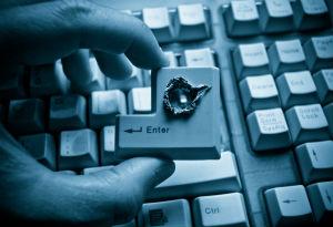 Millions of WordPress websites vulnerable to XSS bug