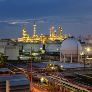 DHS notes rise in brute-force attacks against natural gas companies