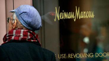 Neiman Marcus settles data breach suit.