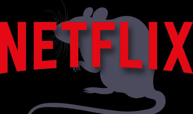 NetflixRat