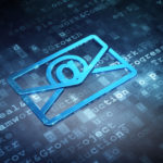 New Dridex variant spotted in tax rebate phish