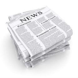 News briefs: Adobe's big breach, NISTS' new framework, and more