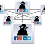 Iranian cyber spies bait U.S. officials in social media ruse