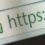 New SSL/TLS vulnerability, FREAK, puts secure communications at risk