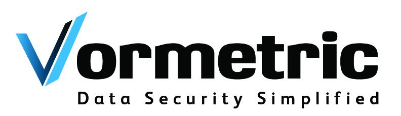 Guarding against a data breach