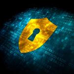 NIST finalizes cloud computing roadmap