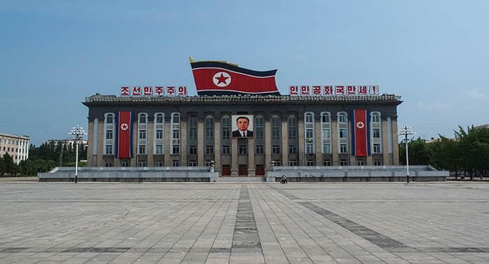 northkorea_1217250