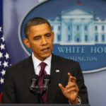 President signs Executive Order to improve payment security