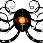 octopus iot mirai infection