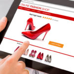 OnlineClothesShopping