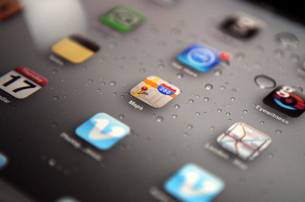 'Operation Pawn Storm' espionage campaign infecting iOS devices