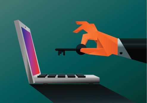 Orgs predict $53M risk, on average, from crypto key, digital cert attacks