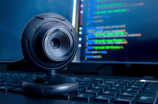 """OTI report exposes economic costs of NSA spying"""