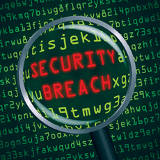 Data breaches are becoming more common - and costly.