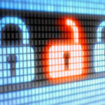 Some 14,000 current and past employees that personally identifiable information was accessed.
