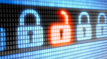 A hacker claims to have leaked vendor account information including encrypted passwords.