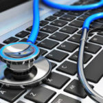 Laptop containing patient data goes missing from Mississippi hospital