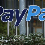 PayPal phishing websites spike in 2014, easy vector for attackers
