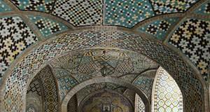 persianpalace_1268605