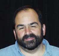 John Pescatore