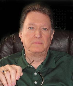 Peter Stephenson, technology editor, SC Media