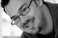Philip Hoyer, technical architect, ActivIdentity EMEA