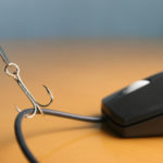 $30 RAT, WinSpy, involved in two phishing campaigns