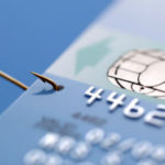 """IRS warns phishing attacks are among """"dirty dozen"""" tax scams"""