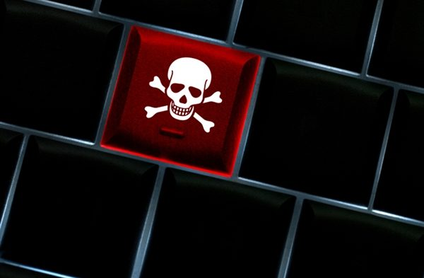 PlayStation Network downed by DDoS attack, other gaming networks hit too