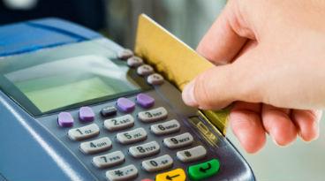 VSkimmer trojan steals card data on point-of-sale systems