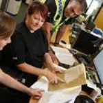 policetraining_1396447