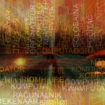 Polyglot ransomware