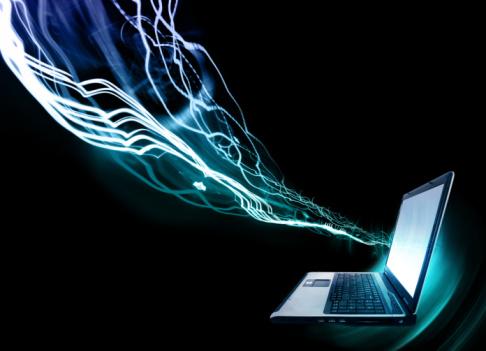 Popular adult website XTube compromised, delivers malware