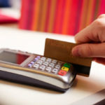 'Nemanja' POS malware compromises 1,500 devices, half a million payment cards, worldwide
