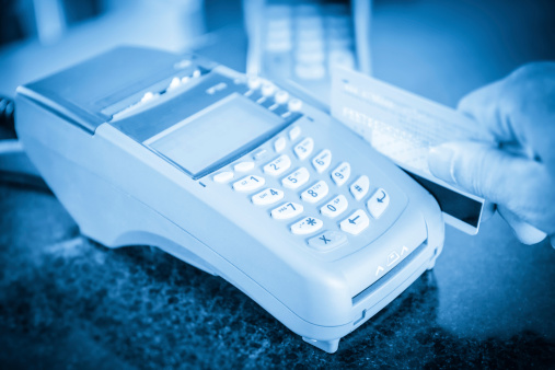 'PoSeidon' point-of-sale malware targets payment card information