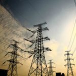 Experiment shows how often hackers want to attack critical infrastructure