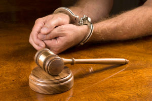 Cyber crime ringleader sentenced to five years in prison
