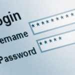 Puush urges users to change passwords after cyber attack