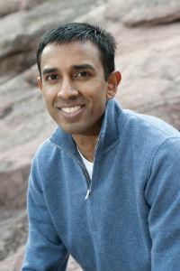Rajat Bhargava, CEO, JumpCloud Inc.