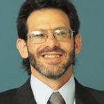 Randy Abrams, ESET
