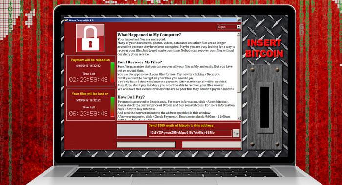 Ransomware5