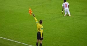 referee_1283052
