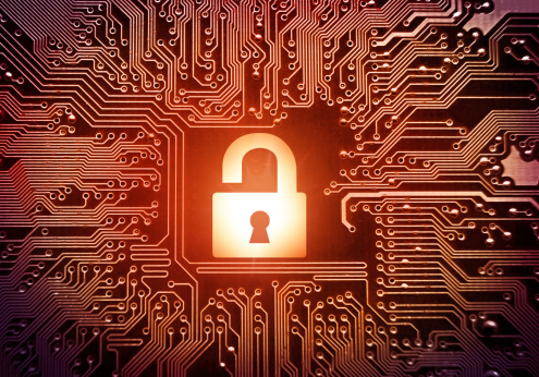 Report: Organizations recognize security risks, slow to take action