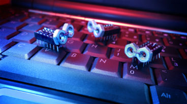 Report: More than 15,000 vulnerabilities in nearly 4,000 applications reported in 2014