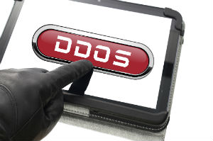 Report: SSDP reflection attacks spike, and other Q1 2015 DDoS trends