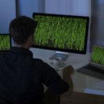 Researchers identify attack technique, all Windows versions at risk