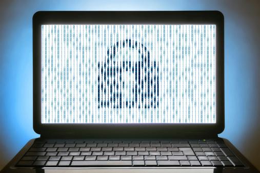 Researchers observe databases being encrypted, websites held for ransom