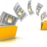 resizedimage250198-copy-files-_275977
