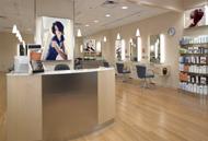 Regis Retail Outlet