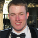 , U.S. Air Force Cyberspace Officer